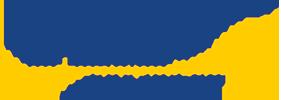 comfortmix.nl Logo